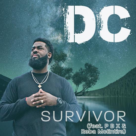D.C. Survivor