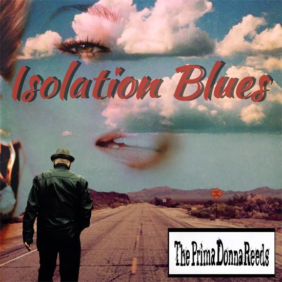 PrimaDonna Reeds Isolation Blues