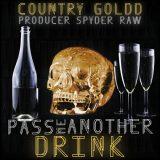 Country Goldd