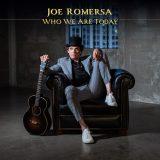 Joe Romersa