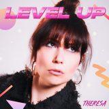 Theresa Level Up
