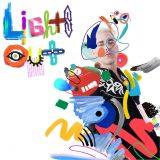 lightsout-768x768.jpeg