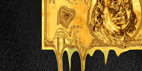 "Ace Phalos w/Forget Finch ""Honey"" Impacting Radio Now"
