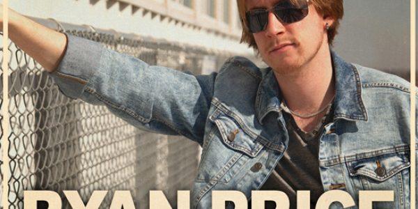 "Ryan Price ""Why We Drive Trucks"" Now At Radio: Radio/Media Download"