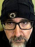 Jim-Reilley-headshot-color-768x1022.jpg