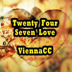 ViennaCC
